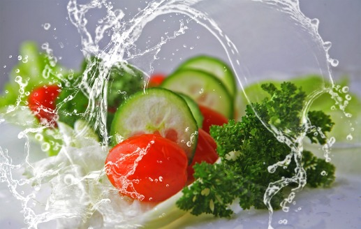 food-photography-2834549_1920